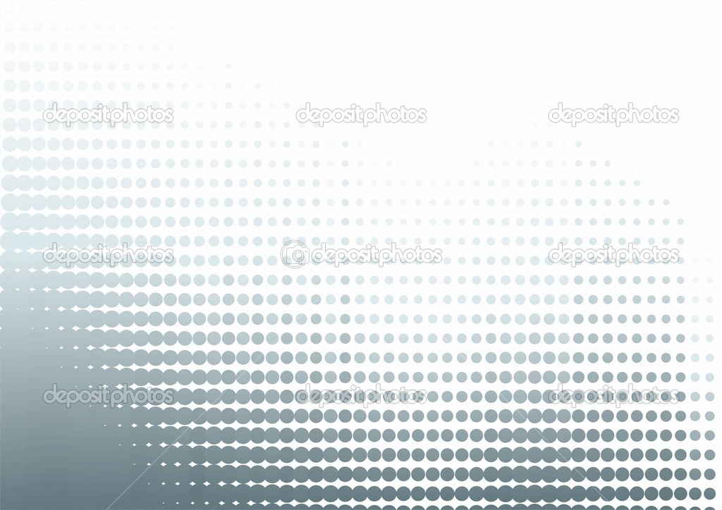 Abstract vector background.  — Vettoriali Stock  #6295885