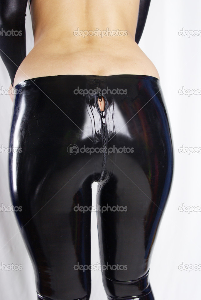latex tights eskorte mo i rana