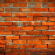 Stockfoto: Old Brick Wall