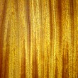 Wood Background -  
