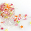 Sweet candies — Stock Photo #5874219
