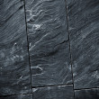 Black Schist - Stock Photo