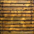 Wood planks — Stock Photo #5875218