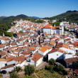 Castelo de Vide - Stock Photo