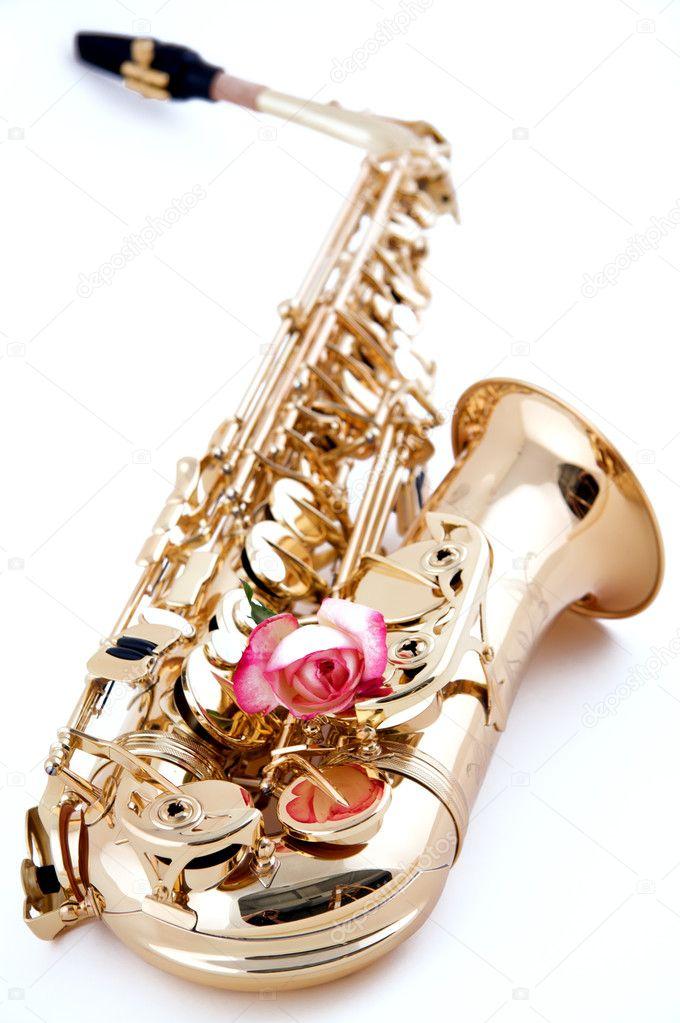 lyubiteli-saksofonnoy-muziki