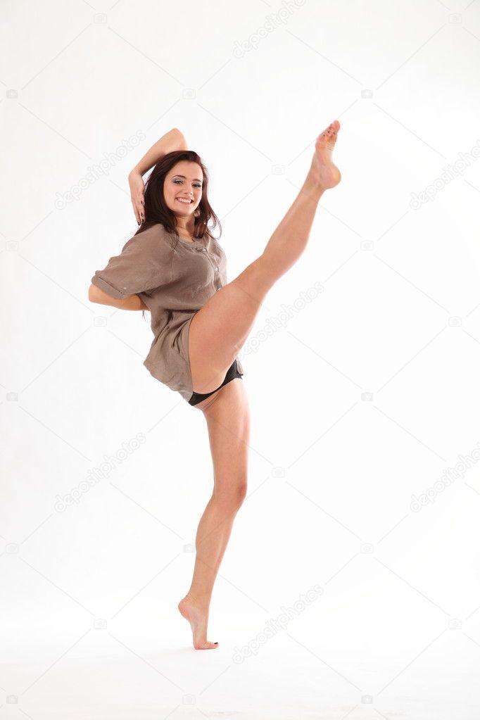 http://static6.depositphotos.com/1093434/606/i/950/depositphotos_6064049-High-kick-from-studio-dancer.jpg