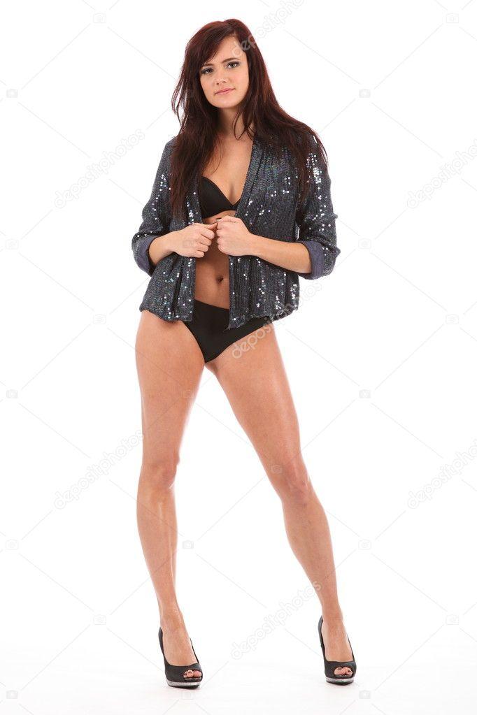 latex piger sexyclub