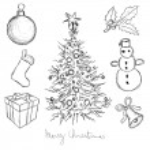 Christmas — Stock Vector #6570079