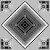 Gray.jpg — Stock Photo