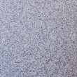 Royalty-Free Stock Photo: Granite texture