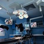 ������, ������: Modern surgery