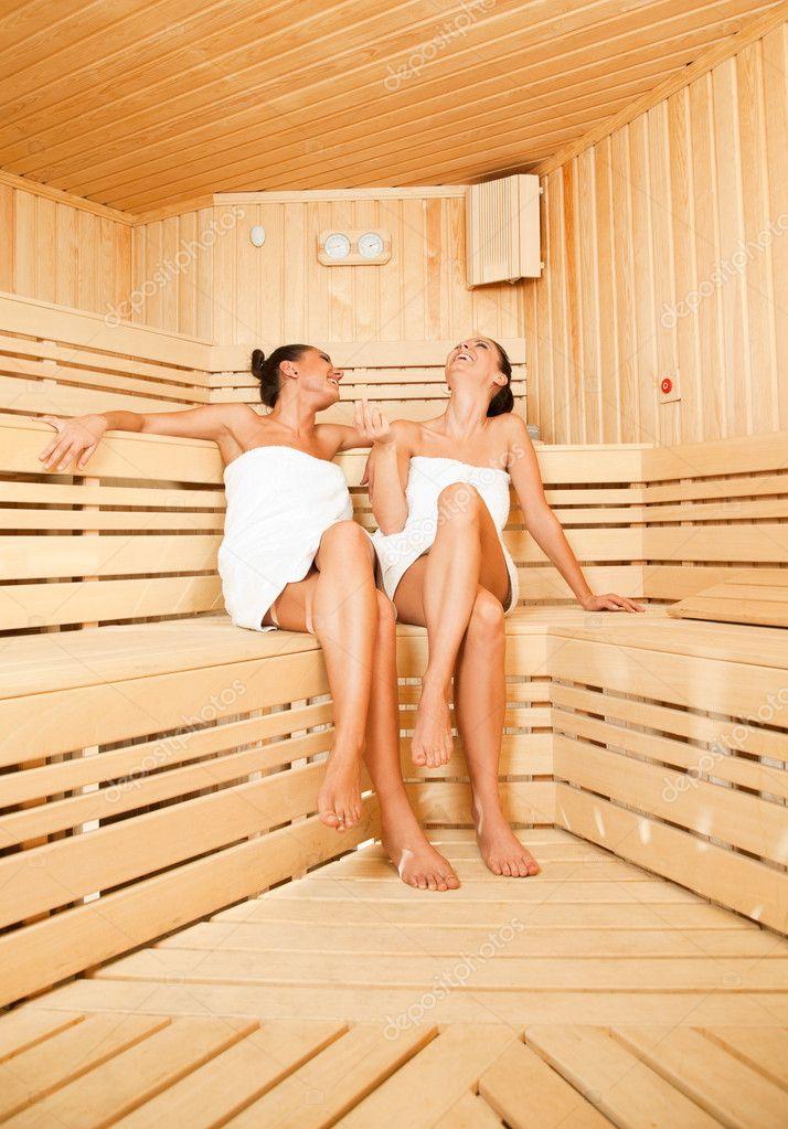 Erotic swx fkk sauna leipzig
