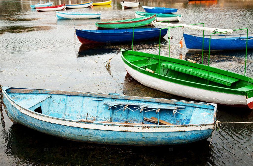 значення снiв лодка