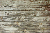 Shabby coloured wood — Stock Photo