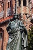 Copernicus — Stock Photo