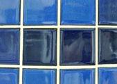 Textura da telha — Foto Stock