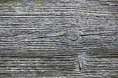 Weathered wood surface — Stock Photo