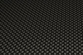 Carbono — Stockfoto