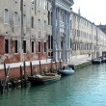 Venice — Stock Photo #6008847