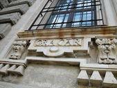 Certosa di Pavia, Italy — Stock Photo
