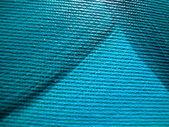 Olio su tela dettaglio texture — Foto Stock
