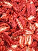 Tomates xerry — Foto de Stock