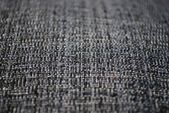 Gray fabric texture — Stock Photo