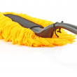 Duster — Stock Photo