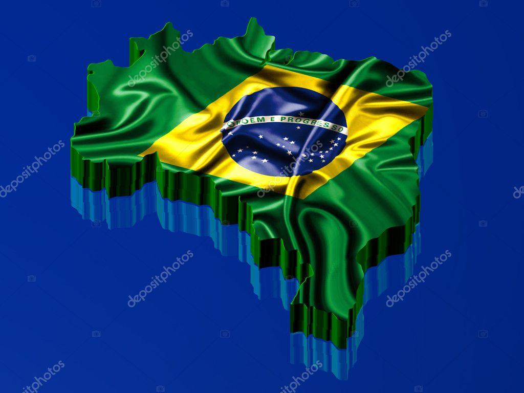 Resultado de imagem para imagens da bandeira brasileira