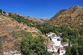 Granada — Photo