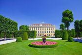 Schonbrunn palace, Viyana — Stok fotoğraf