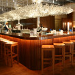 Bar Interior — Stock Photo #6077446