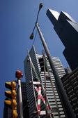 シカゴ — ストック写真