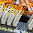 Network Switch — Stock Photo #5916576