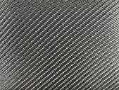 Black material texture — Stock Photo