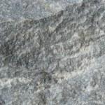 Stone Texture — Stock Photo #6176606