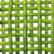 Bamboo background — Stock Photo #5977625