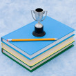 Stock Photo: Education Award