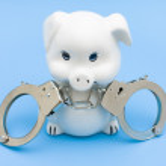 Protect your Savings — Stock Photo #6455659