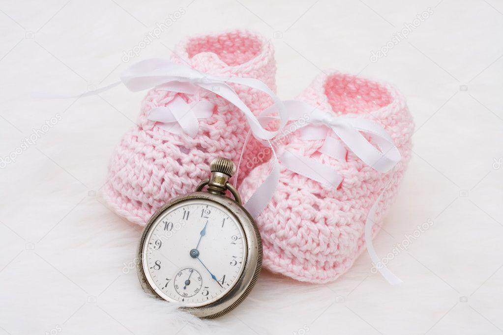 307 x 461 jpeg 42kB, Fortune Baby Due Date Calculator | Caroldoey
