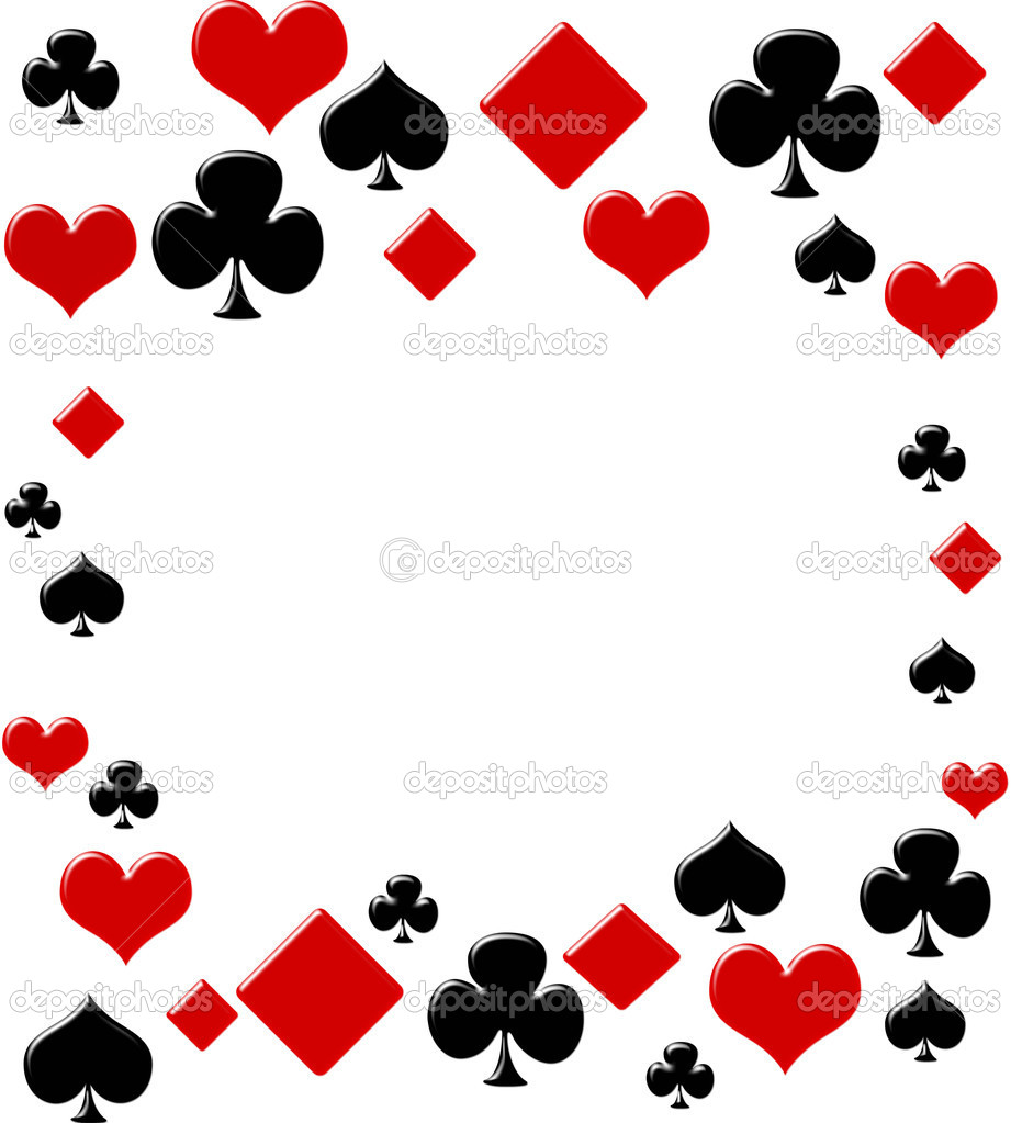Poker Background Stock Photo 169 Karenr 6456723