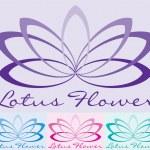 Постер, плакат: Lotus Flower