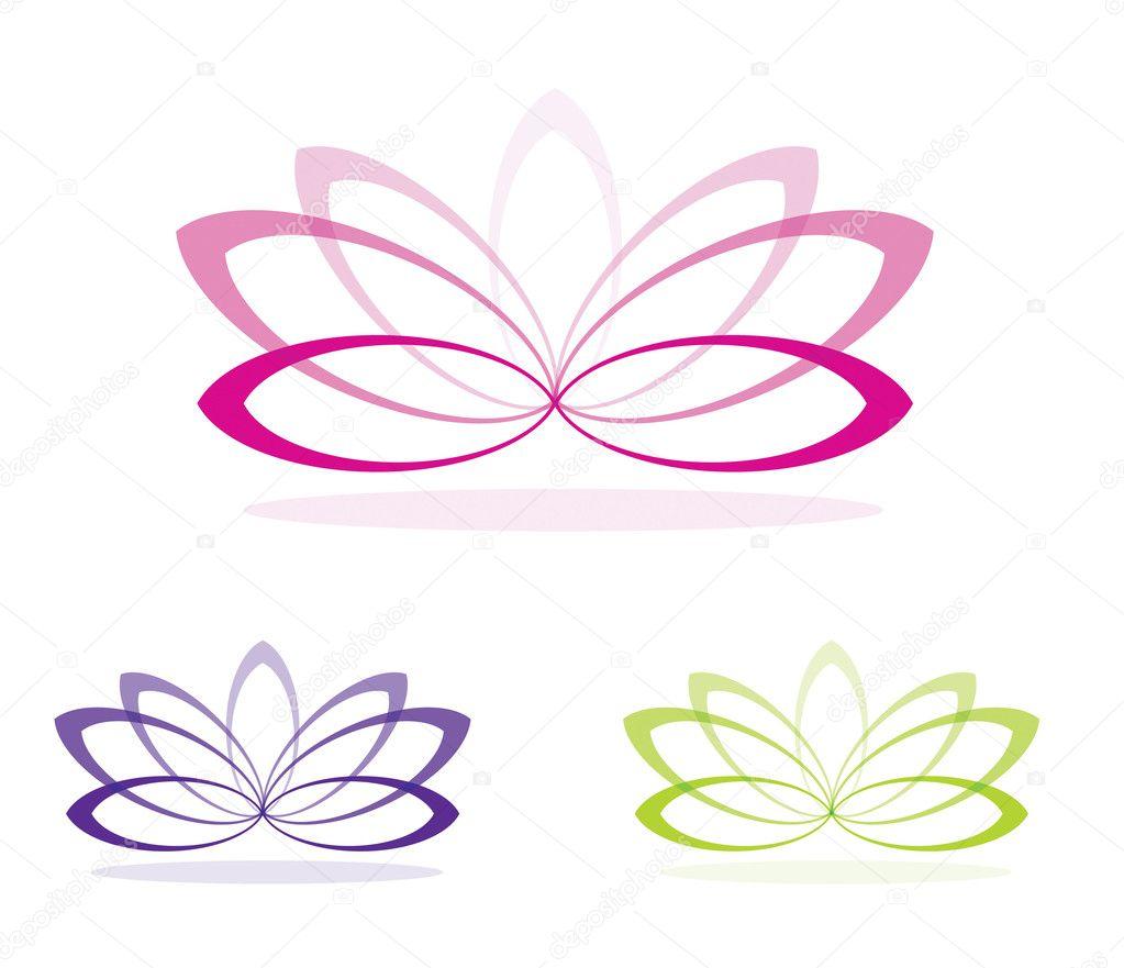 Lotus flower wikipedia free encyclopedia hotelio lotus flower wikipedia free encyclopedia mightylinksfo