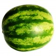 Water melon — Stock Photo #6037833