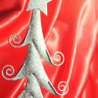 Christmas tree — Stock Photo #6170555