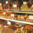 French pastry — Stock Photo #6559074