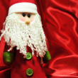 Santa Claus — Stock Photo #6672514