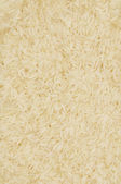 Rice background — Stock Photo