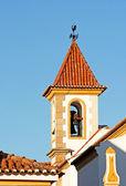 église de la tour — Photo