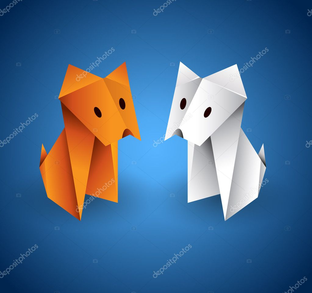 This image is a vector illustration and can be scaled to any size without loss of resolution.  — Stock Vector #6502332